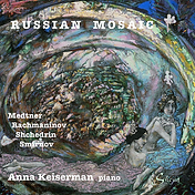 Russian Mosaic CD Cover.png