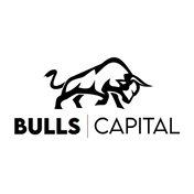 Logo Bulls Capital.png