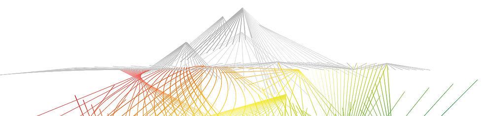 header_autonomous_optimization.jpg