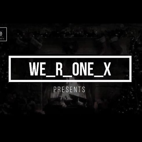 WE R ONE X.jpg