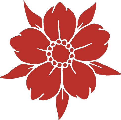 tales_main_logo.png