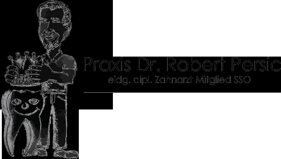 Praxis Dr. Robert Persic