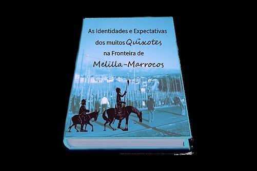 capa de livro apresentacao curitiba I.pn