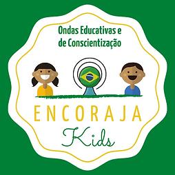 ondas_educativas__e_de_conscientização