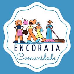 Encoraja Comunidade.png