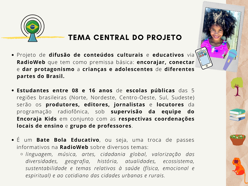 Encoraja Kids Resumo.png