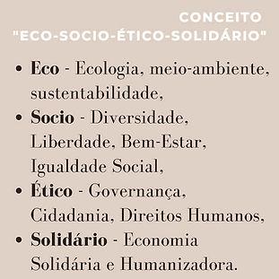 eco-socio-%25252525252525C3%252525252525