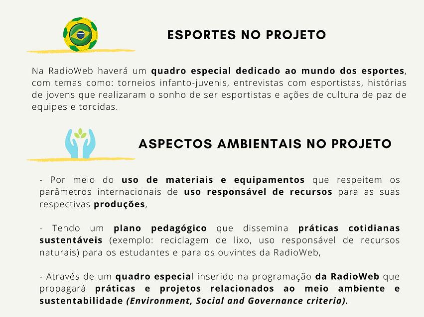 Encoraja Kids_esporte e meio ambiente.pn