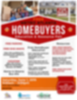 Homeownership Flyer 06-01-2019.png