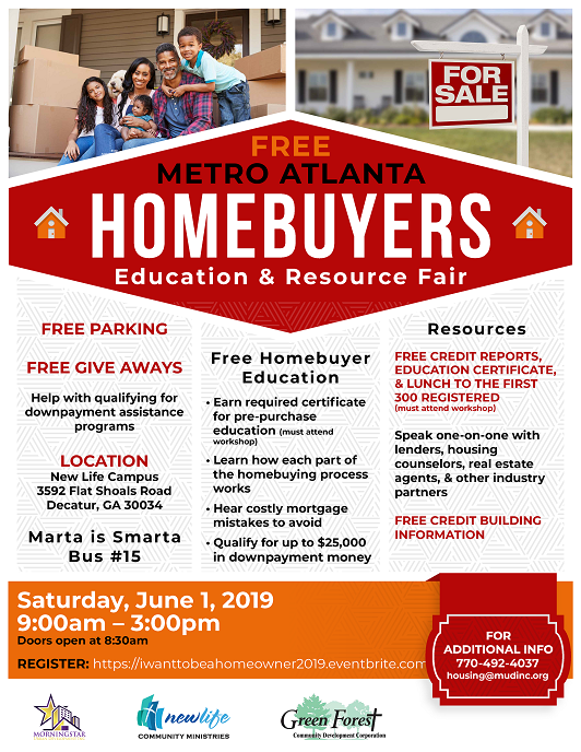 Homeownership Flyer 06-01-2019.png