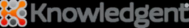 Knowledgent_2015-Logo_grey (2)_CURRENT.p