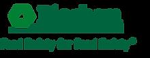 biochem-logo[1].png.png