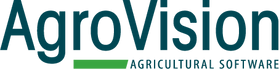 Logo AgroVision-new.png