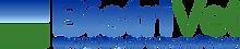 logo bistrivet format png_edited.png