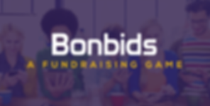 bonbids.png