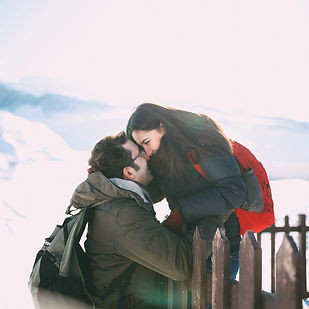 Couples seeking premarital counseling and we participate in Twogethe in Texas discount program