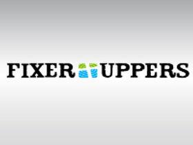 Fixer-upper-web-200x150.jpg