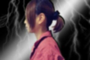 株式会社イーグルスタイル MW -Monster Wife- もんs長谷川祥代 Sachiyo Hasegawaモンスターワイフ
