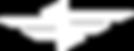 EAGLE-STYLE_Logo_resize_siro.png