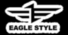 イーグルスタイルロゴ