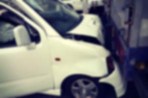 事故レッカーサービス,故障引き上げ,エンジントラブル,パンク