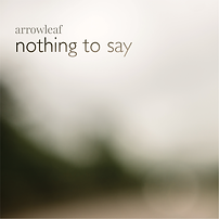 nothing to say_single image 630x630px (1