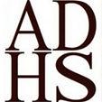 ADHS.jpg