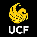ucf.png