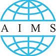 AIMS.jpg