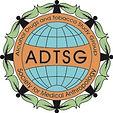 ADTSG Logo.jpg