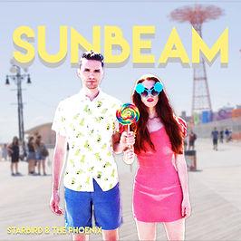 Sunbeam Cover 3.jpg