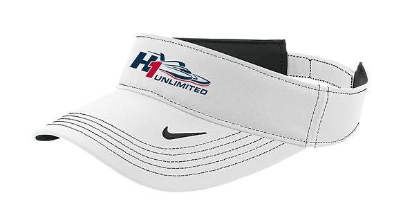 Nike Golf, Dri-Fit Swoosh Visor