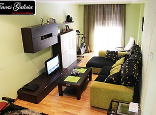 salón3.jpg