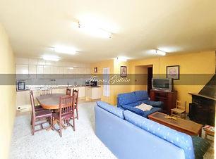 salón-cocina1.jpg
