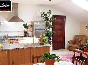 salón-cocina3.jpg
