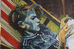 Sophie Scholl & Die Weisse Rose