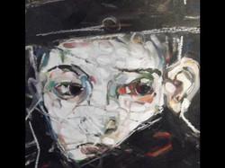 Studio 120 #15: Painter Beck Lane
