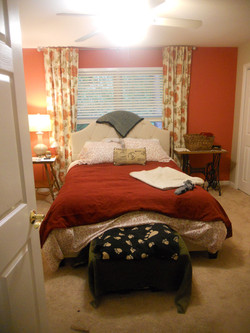 My room....09/13