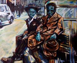 Harlem 1948