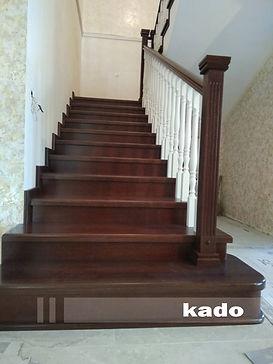 scari din lemn Chisinau