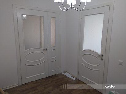 Usi de interior Chisinau