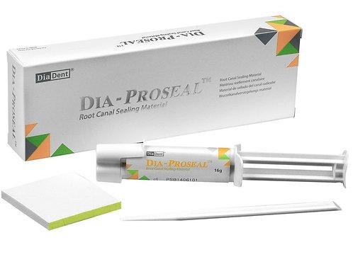 Cemento Endodoncia Dia Proseal 16G Diadent