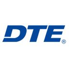DTE-1528304851.png