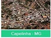 Vinheta CAPELINHA 1.jpg