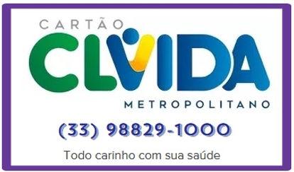 Publicidade CL VIDA.jpg