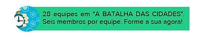 A BATALHA (Meio de página).jpg