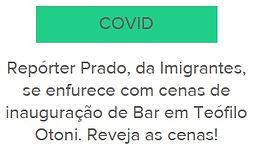 BOTÃO 4.jpg