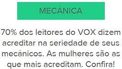 BOTÃO Mecânicos.jpg