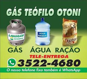 Gas Teófilo Otoni.jpeg