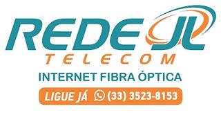 Logomarca JL Telecom NOVA.jpg